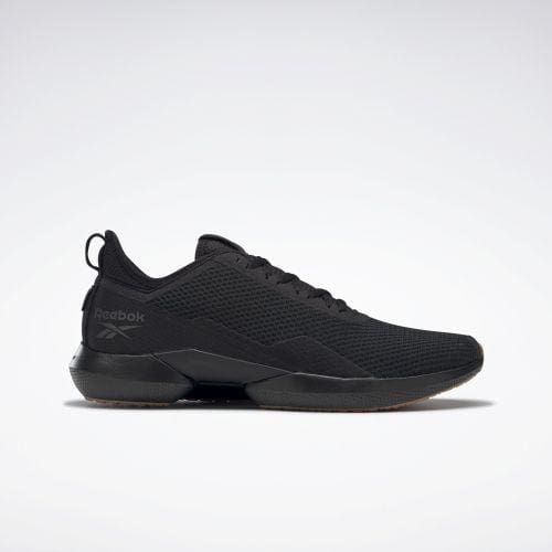 Reebok NTERRUPTED SOLE EG2441 - Black / 41 - Shoes