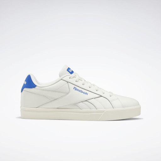 Reebok ROYAL COMPLETE 3.0 EG9463 - White / 41 - Shoes