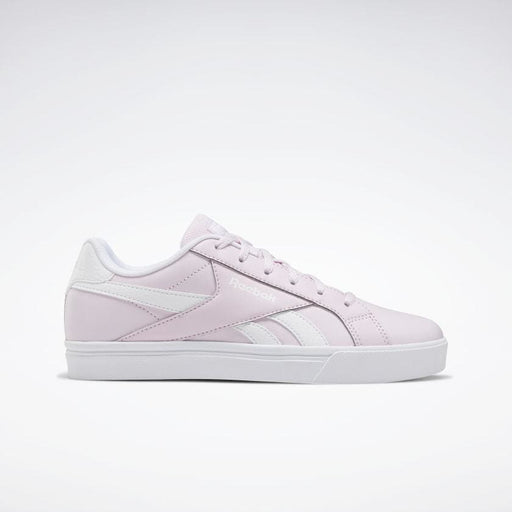 Reebok ROYAL COMPLETE 3.0 LOW EF7997 - Pixel Pink / 36 - Shoes