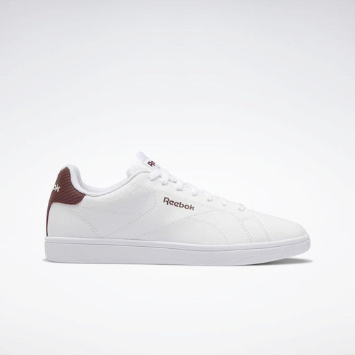 Reebok ROYAL COMPLETE CLN 2 FV5076 - White / 41 - Shoes