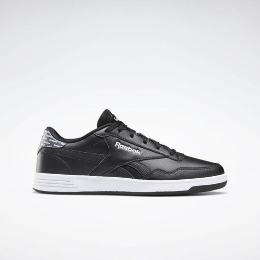 Reebok ROYAL TECHQUE EF7730 - Black / White / White / 36 - Shoes