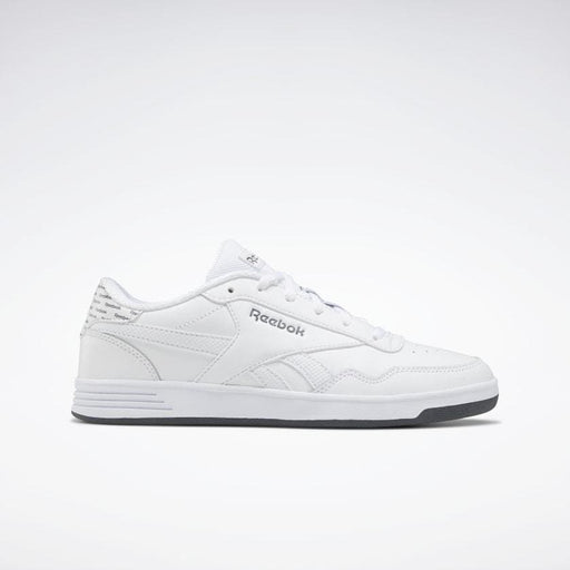 Reebok ROYAL TECHQUE EF7735 - White / True Grey 7 / White / 36 - Shoes