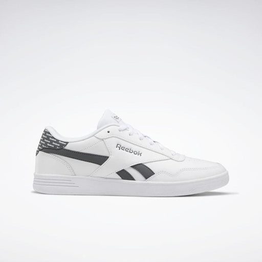 Reebok ROYAL TECHQUE T EF7811 - White / 41 - Shoes