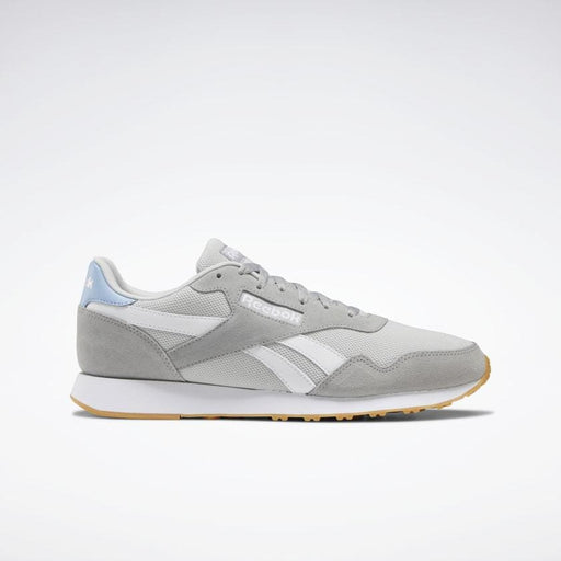 Reebok ROYAL ULTRA EF7674 - Grey / 42.5 - Shoes