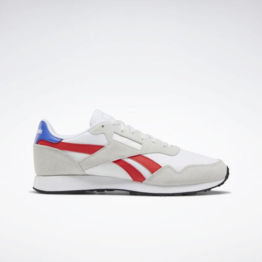 Reebok ROYAL ULTRA EG9398 - Off White / 41 - Shoes