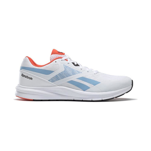 Reebok RUNNER 4.0 EF7311 - White / 42 - Shoes