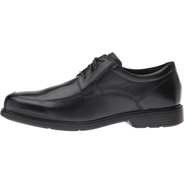 Rockport Charles Road Apron Toe Oxford - Shoes