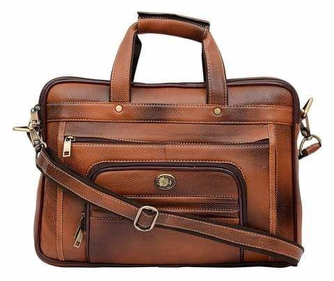 Executive bags in Egypt