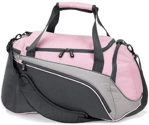 Sports bags in Egypt