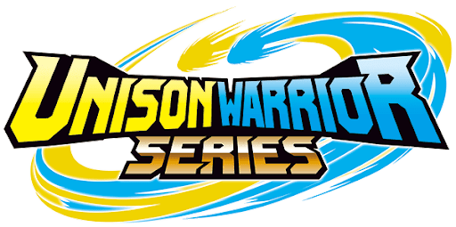 Dragon Ball Super - Rise of the Unison Warrior - Reveals