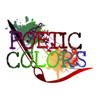 POETIC COLORS