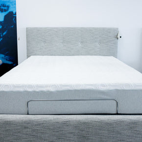 Matelas HONEY Gel