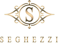 Seghezzi Fashion Store