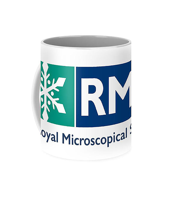 RMS Homeware