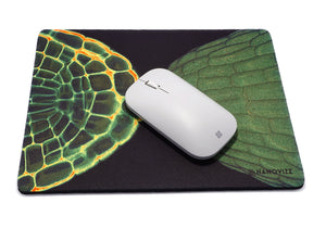 Luscious Mouse Mat