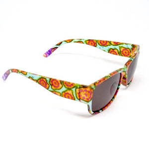 Strawberry Fields Sunglasses