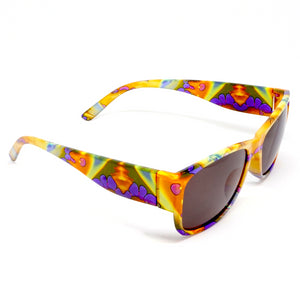 Summer Splash Sunglasses