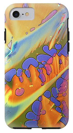Summer Splash Phone Case