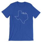 Big Tex T-Shirt