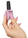 Fairy Floss Nail Polish
