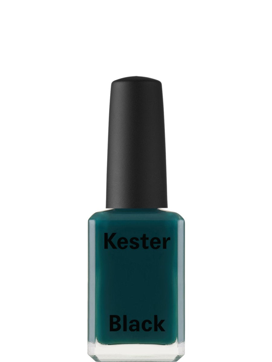 Forest Nail Polish