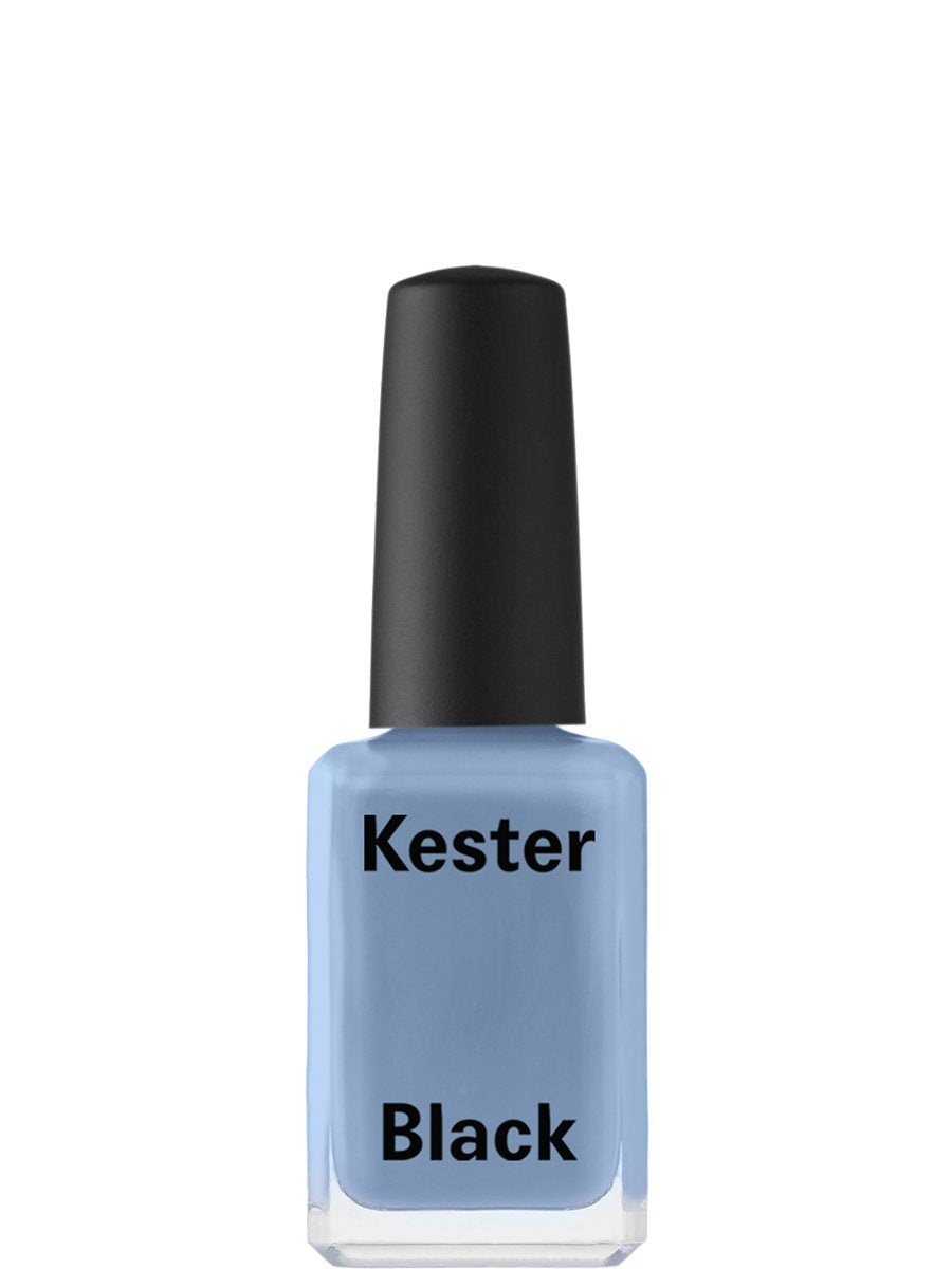 Forget Me Not Nail Polish