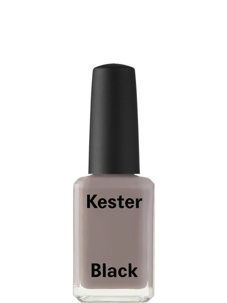 Paris Texas Nail Polish