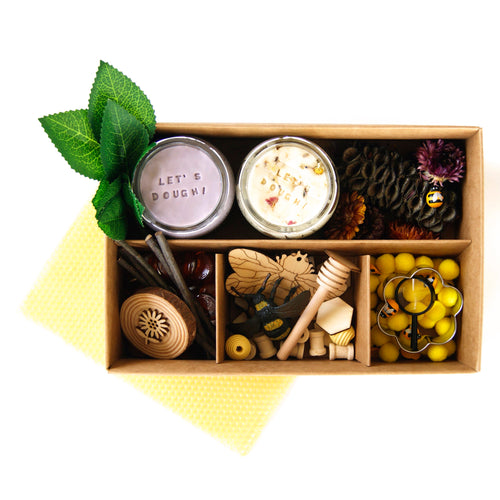 Ode to the Bees Kit