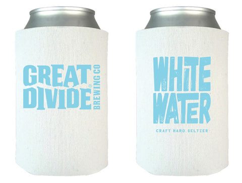 Whitewater Koozie