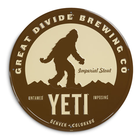 Yeti Metal Tacker