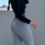 Sexy High Waist Gym Leggings