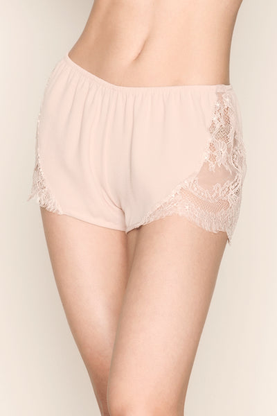 Cassie Sleep Shorts