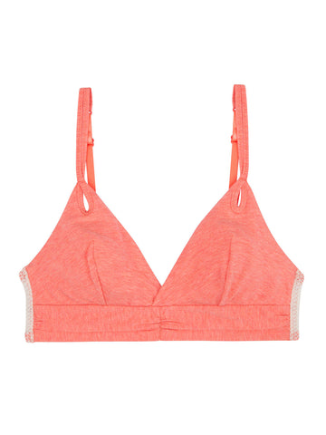 Before Sunrise Soft Cup Bra