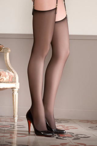 Les Coquetteries Sheer Stockings