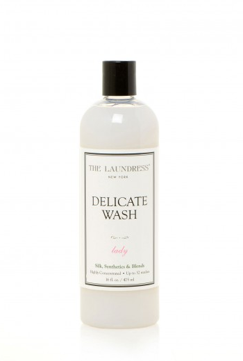 Delicate Wash-16 oz.