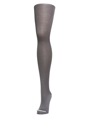 Flatknit Silk Tights