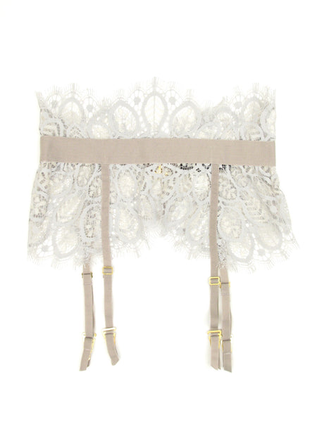 Juliette Garter Belt