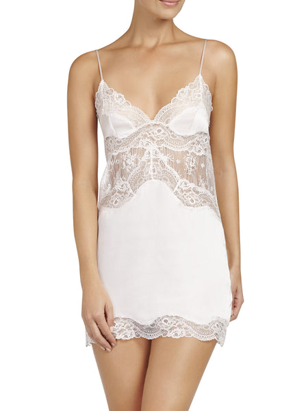 Kate Kissing Chemise Slip