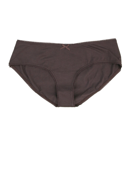 Pima Goddess French Brief