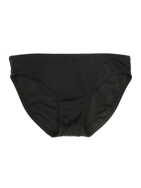 Remix Hipster Bikini Brief Bottoms