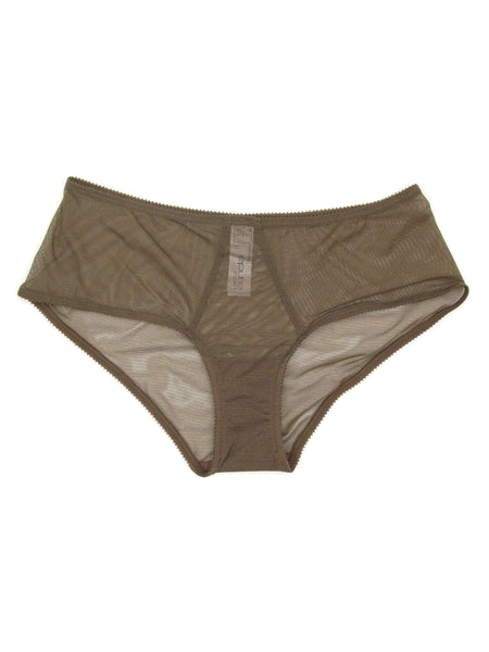 Revelation Beaute Boyshort