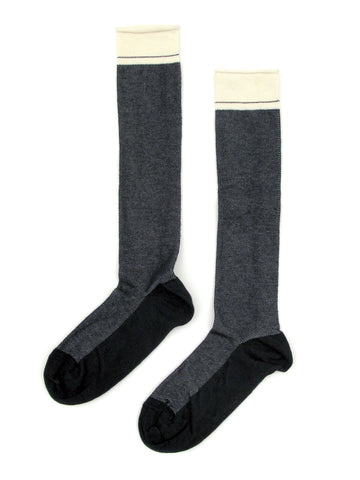 Sahar Long Socks