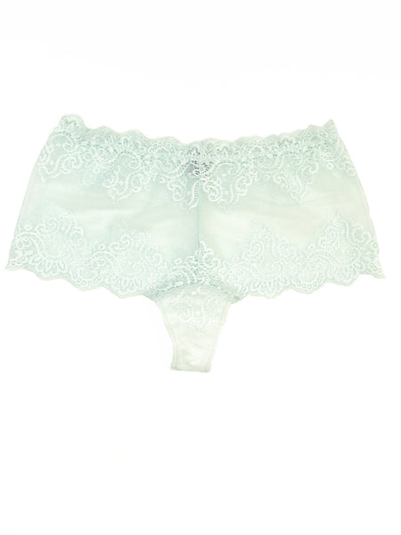 So Fine All Lace Brief