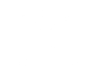The Safety Guard™