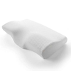 Safety Guard Kissen | Memory Foam Gesundheitskissen - The Safety Guard™