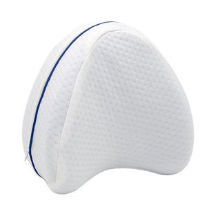 Safety Guard Kniekissen | Memory Foam Kniekissen - The Safety Guard™