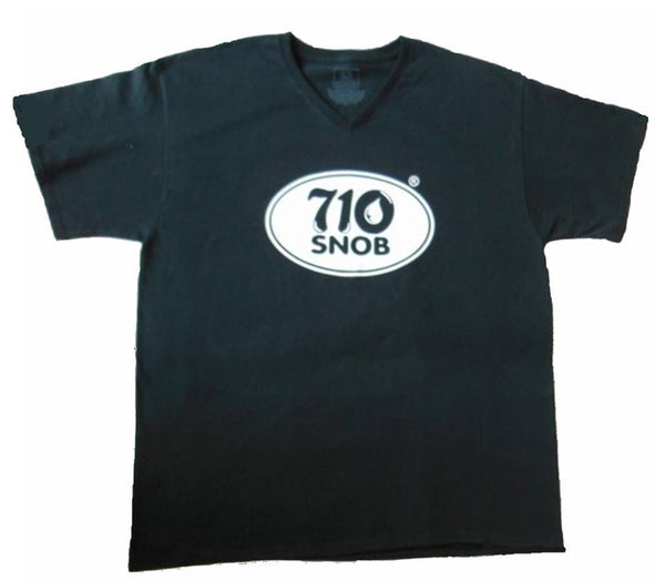 710 SNOB T-Shirt | Global Material Processing