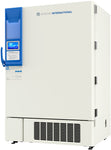 Ai 35 Cu Ft -86C Ultra-Low Upright Freezer UL CSA Certified 220V | Global Material Processing