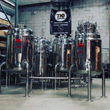 Extractor | Global Material Processing