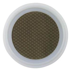PTFE Screen Gasket Mesh | Global Material Processing